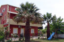 Agapi-Anni Corfu apartments
