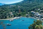 Properties, plots and houses for sale in Corfu