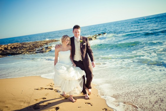 Corfu weddings