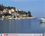 Kassiopi Videos Clips